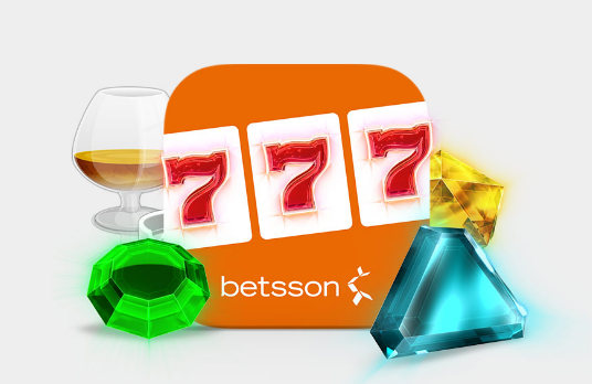 betsson-betting